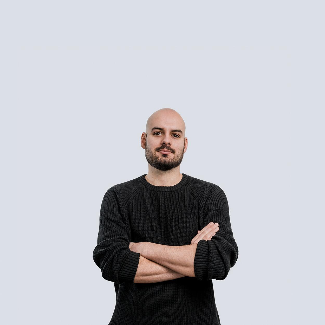 Thijs Kern